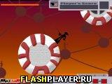 Игра Круг боли онлайн