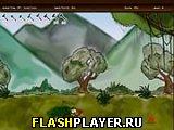 Игра Дерево Асгарда онлайн