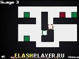 Игра Блокада онлайн