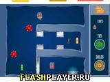 Игра Минимодуль онлайн