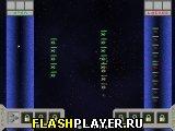 Игра Командующий флотом онлайн
