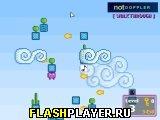 Игра Намз онлайн