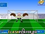 Игра Пино онлайн