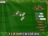 Игра Родина онлайн