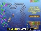 Игра Шарики 2 – На глубине моря онлайн