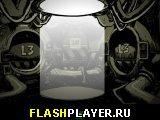 Игра Странный космос 2 онлайн