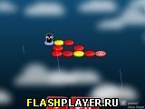 Игра Дождь из птиц онлайн