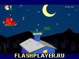 Игра Рождество 2000 онлайн