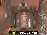 Игра Побег из музея онлайн