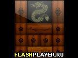 Игра Хун онлайн