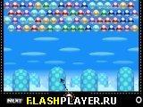 Игра Братья пузырьки онлайн