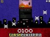 Игра Морпли онлайн