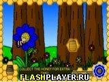 Игра Бамбл онлайн