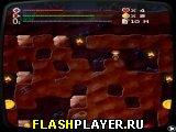 Игра Иди к чёрту! онлайн