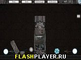 Игра Механизм 3 онлайн