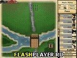 Игра Повелитель крепости онлайн