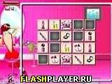 Игра Макияж: Игра на память онлайн