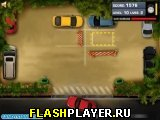 Игра Супер парковка мира 2 онлайн