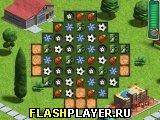 Игра Клэйсайд онлайн