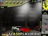 Игра Тюнинг машины GT онлайн