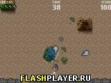 Игра Кокон онлайн