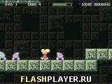 Игра Диди онлайн