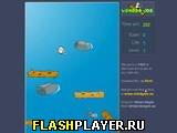 Игра Плотник Джо онлайн