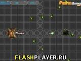 Игра Последняя охота - оставшийся в живых онлайн
