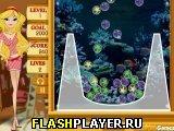Игра Рыботанк онлайн