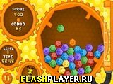 Игра Бамбл-Тамбл онлайн