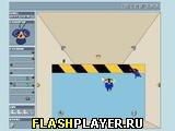 Игра Гипномуха онлайн