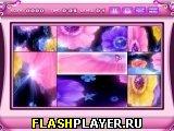 Игра Весёлая головоломка пазл онлайн