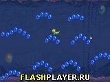 Игра Пикселотль онлайн