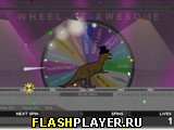 Игра Динозавр Рекс онлайн