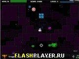Игра Пиксельное нападение онлайн