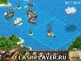 Игра Боевой корабль – Начало онлайн