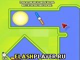 Игра Прямо вверх онлайн