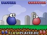 Игра Блубз онлайн