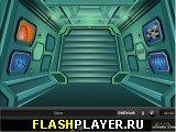 Игра Побег с планеты пришельцев 2 онлайн
