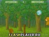 Игра Медвежий шар онлайн
