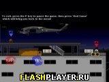 Игра Битва за Глортон онлайн