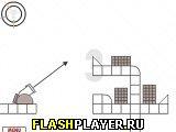 Игра Иззи онлайн