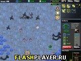 Игра Звезда Восстания онлайн