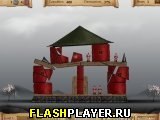 Игра Победитель онлайн