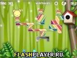 Игра Мишка Ло-Ло онлайн