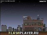 Игра Радио Зед онлайн