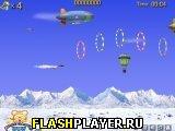 Игра Воздушная акробатика 2 онлайн