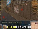 Игра Алиса мертва 3 онлайн