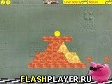 Игра Богатый поросёнок онлайн