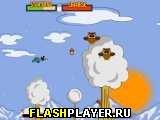 Игра Птиценатор – Судный сезон онлайн